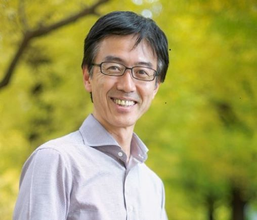Makoto Ioki