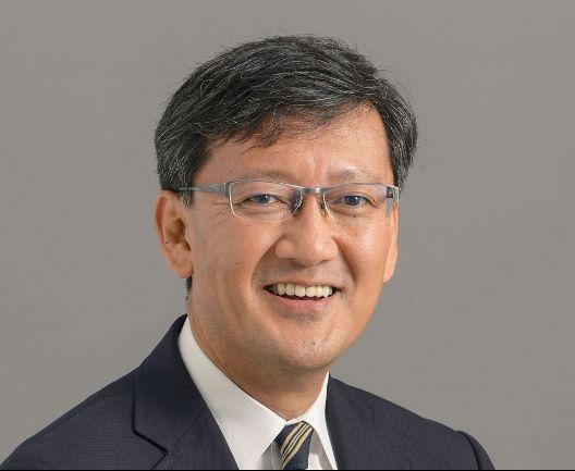 Kotaro Oka