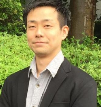Kensuke Hotta