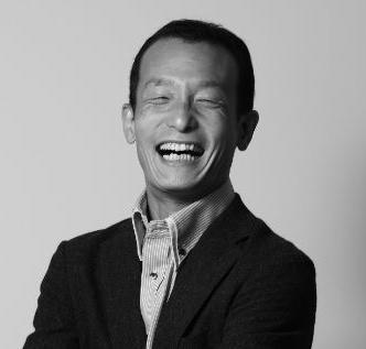 Hiroshi Hashiguchi