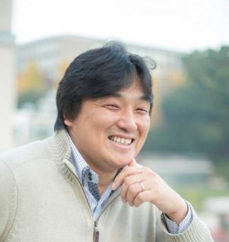 Yoshikazu Tomita