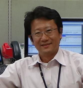 Jin Mitsugi