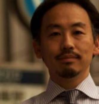 Hiroto Kobayashi
